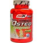 Amix Osteo Anagenesis 120 tbl.
