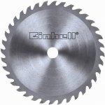 Einhell Pílový kotúč zo spekaného karbidu 40 zubov 315 x 30 mm 45.020.11