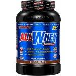 Allmax AllWhey Protein 907 g