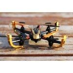 YiZhan ZHAN X4 - najrýchlejší dron - RC_16696