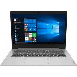 notebook Lenovo IdeaPad 1 82GW002GCK