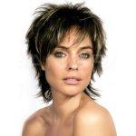 Sangra Hair parochňa MARTINA 63gr