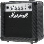 Aparatúry pre gitary Marshall