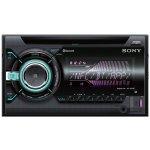 Sony WX-900BT