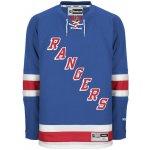 bba832af596f6 Hokejový dres New York Rangers - Vyhľadávanie na Heureka.sk