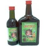 Klášterní officína Laktofyt surup 250 ml