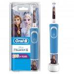 Oral-B Vitality Kids D12K Frozen