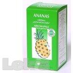ArkoPharma Arkokapsle Ananas cps. 45