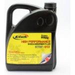 K-TECH 255-000-012-05 HPSF-012 5 l