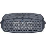 MAC Audio BT Wild 601