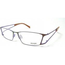 1b577ad37 Dioptrické okuliare Joop 83082 593 alternatívy - Heureka.sk