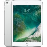 Apple iPad Mini 4 Wi-Fi+Cellular 128GB MK772FD/A