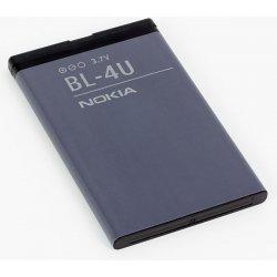 Batéria Nokia BL-4U