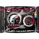 Indiana Jerky Hovězí Hot & Sweet 100 g