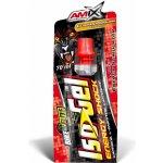 Amix IsoGEL Energy Shock 70 ml