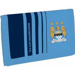Team Football Man City