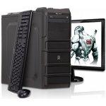 Stolné počítače HAL3000