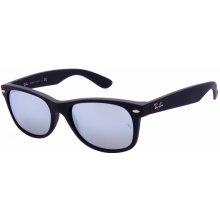 Slnečné okuliare Ray Ban 45beb85ff1b