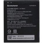 Batéria Lenovo BL270