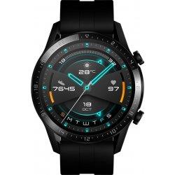 smart hodinky Huawei Watch GT2 46mm