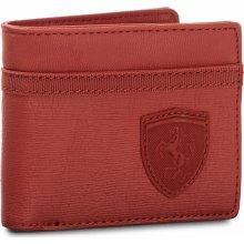 Puma BOSS Veľká Peňaženka Pánska Sf Ls Wallet M 053390 a Nova 02 d069ac6621e