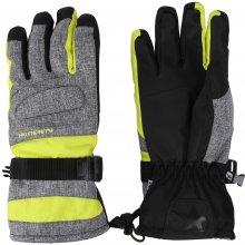 481711736dc Zimné rukavice - Heureka.sk