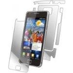 Ochranné fólie pre mobilné telefóny Zagg InvisibleShield