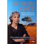 Se silou lvice - Esma Abdelhamid