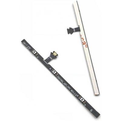 Flex kábel ON/OFF Asus ZS570KL Zenfone 3 Deluxe - zapínania, hlasitosti Označenie: Flex kábel