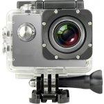 Camlink SL010
