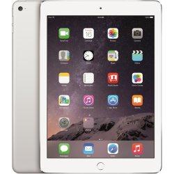 Apple iPad Air 2 Wi-Fi 16GB MH0W2FD/A