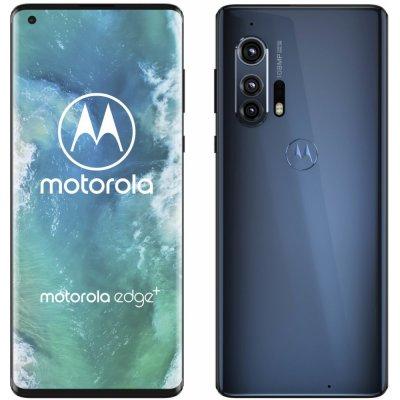 Motorola Edge Plus 5G 12GB/256GB Single SIM