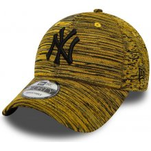 New Era New York Yankees Engineered Fit 9Forty 62ca3fa658