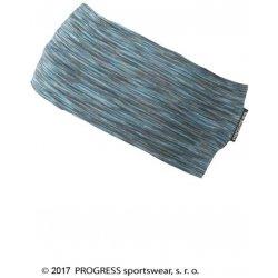 16fbf89039c Progress Čelenka MG CEL široká tyrkysová