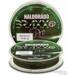 Rybársky nadväzcový materiál Haldorado