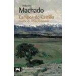 Campos de Castilla - A. Machado