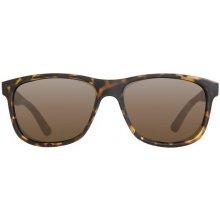 Korda Polarizační Sunglasses Classics Matt tortoise/brown