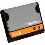 Batéria BlackBerry F-S1