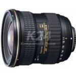 Tokina 11-16mm f/2,8 PRO DX II Nikon aspherical IF
