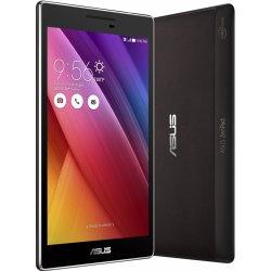 Asus ZenPad Z370C-1A015A