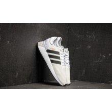 Adidas N-5923 Ftw White  Core Black  Grey One 6d1add2d61