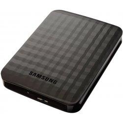 Maxtor (Samsung) M3 Portable 2TB, 2,5'', USB3.0, STSHX-M201TCB