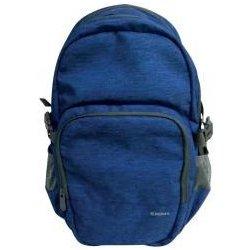 eb239ee862 DONAU ruksak Uni pre tínedžerov tmavomodrá od 29