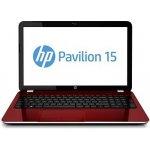 HP Pavilion 15-r008 J5B27EA