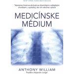 Medicínske médium Medicínske médium 1