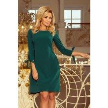 Dámske šaty Numoco - Heureka.sk 421d7da762