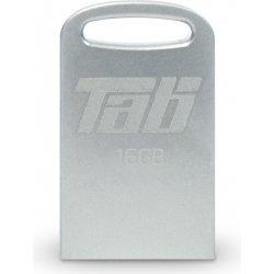 Patriot Tab 16GB PSF16GTAB3USB