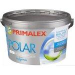 Primalex POLAR 4kg biely