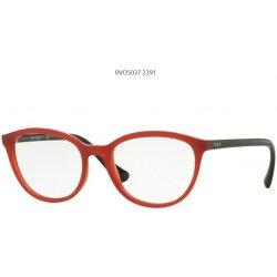 51e4fe1f2 Dioptrické okuliare Vogue 5037 2391 od 79,00 € - Heureka.sk