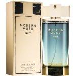 Estée Lauder Modern Muse Nuit parfumovaná voda 100 ml